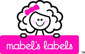 Mabel's Labels Information