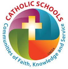 Your Support of Catholic Education is Needed!