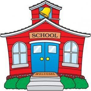 Kindergarten Registrations Begins Jan. 7 2019!